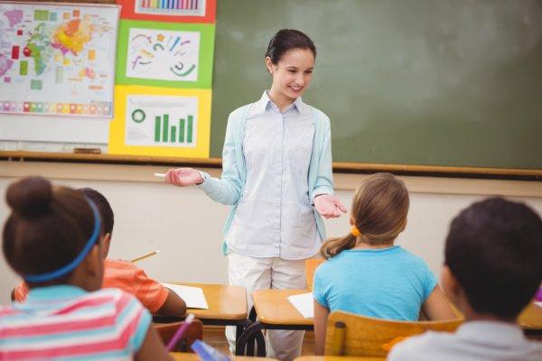 10 ключових компетентностеи учителя НУШ