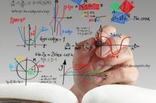 Новий текст Державного стандарту базової середньої освіти – шлях до НУШ