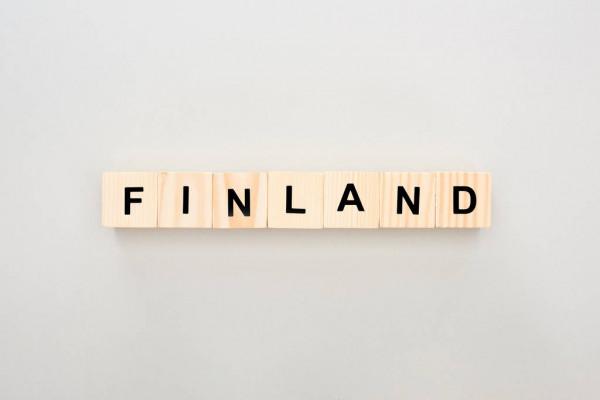 Шкільне управління по-фінські - пролог - частина 2