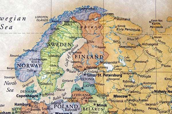 Шкільне управління по-фінські - пролог - частина 2 -1