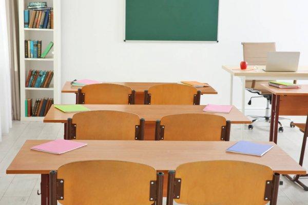 Учитель і нове освітнє середовище - Новий учитель за Концепцією НУШ - частина 5